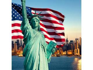 Отношение к вейпингу в разных городах США