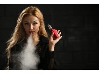 Самые популярные электронные сигареты для девушек