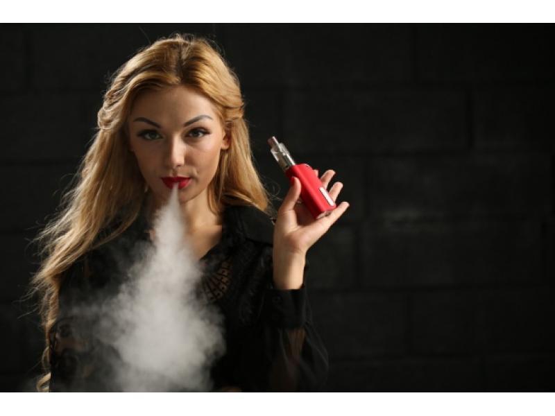 Электронные сигареты купить для девушек оптовые цены на табак для кальяна москва