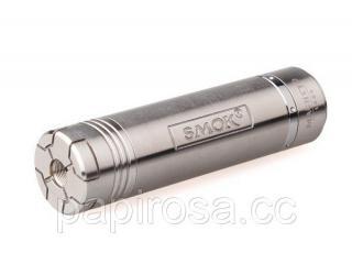 Что такое мод электронной сигареты.
