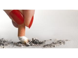 Как электронная сигарета помогла мне бросить курить - история
