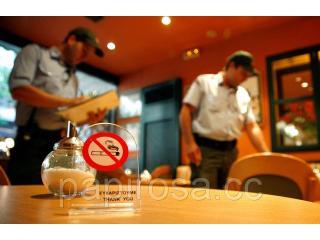 Чужие ошибки: печальные результаты повышения налогов на электронные сигареты в Италии