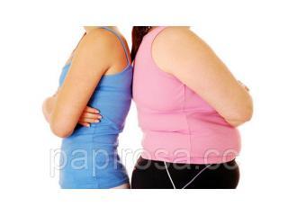 Новые исследования: вейпинг и снижение веса – есть ли связь?