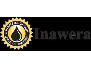 Рейтинг ароматов Inawera