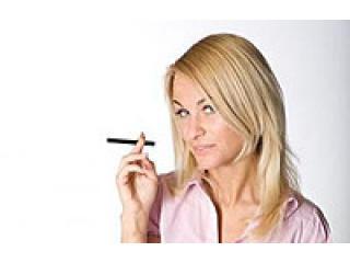 Преимущества электронной сигареты