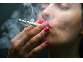 Откуда к нам пришла сигарета