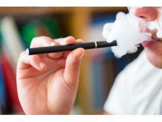 Положительные качества электронных сигарет