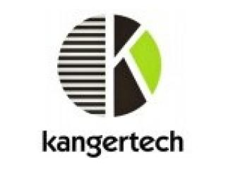 Производитель электронных сигарет Kangertech