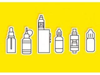 Рейтинг производителей электронных сигарет