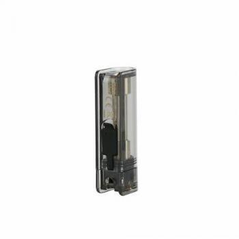 Картридж Joyetech eGrip Mini Cartridge ( 0.5 Ом ,1.2 Ом )