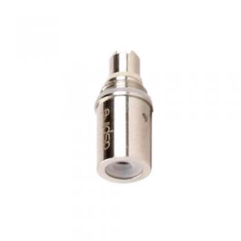Сменный испаритель для клиромайзера aspire bdc, bvc