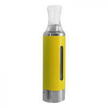 Разборной клиромайзер EVOD (Желтый)