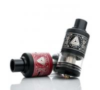 Атомайзер LIMITLESS RDTA PLUS