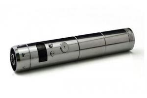 Электронная сигарета мод-варивольт/вариватт Vamo V5