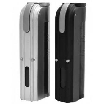 Батарейный мод ZNA60 GR-STAR 50 Ватт