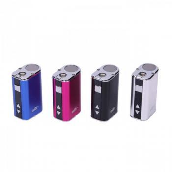 Мини-Боксмод Eleaf Mini iStick 10 W 1050 mah
