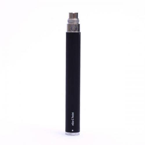 Аккумулятор к электронной сигарете ego купить в купить карелия сигареты