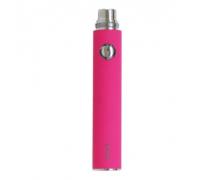 Аккумулятор для электронной сигареты Evod 1100 Mah (Розовый)