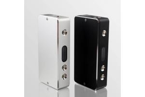 Боксмод Pioneer4you iPV 2S 60w BOX MOD (Вариватт)