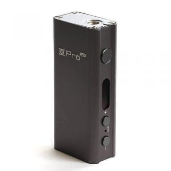 Компактный бокс-мод Smok Xpro M50 (65 Вт)