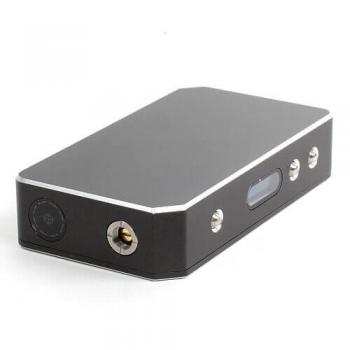 Боксмод Pioneer4you iPV V3 150w BOX MOD