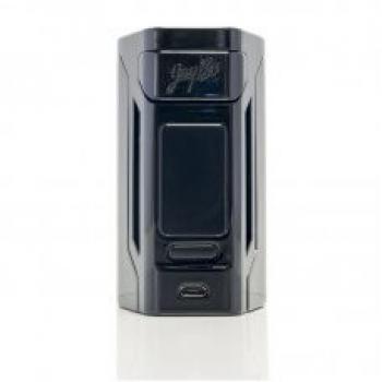 Боксмод Wismec Reuleaux RX2 230W TC mod 8000 mAh