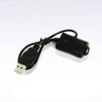 Зарядка USB для электронных сигарет