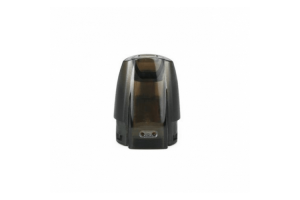 JustFog Minifit Cartridge 1.6 Oм