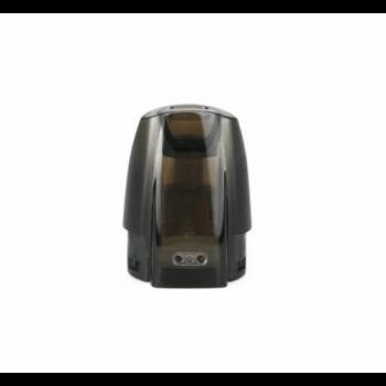 JustFog Minifit Cartridge 1.6 Oм