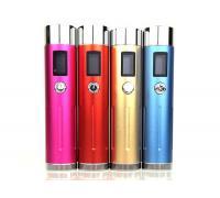 Батарейный мод варивольт/вариватт Zmax-mini SIGELEI