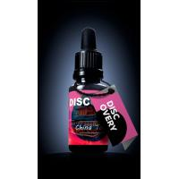"""Discovery """"China Town"""" 30ml"""