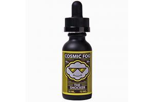 """Cosmic Fog """"The Shocker"""" 15ml"""