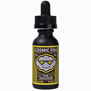 "Cosmic Fog ""The Shocker"" 15ml"