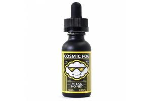 "Cosmic Fog ""The Shocker"" 30 ml"