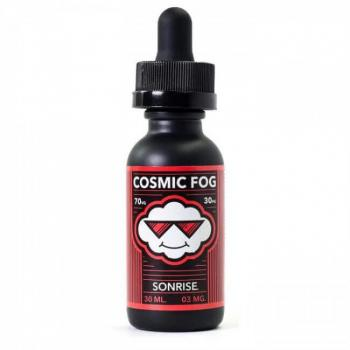"Cosmic Fog ""Sonrise"" 15ml"