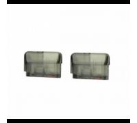 Suorin Air PLUS Pod Cartridge 3.5 ml