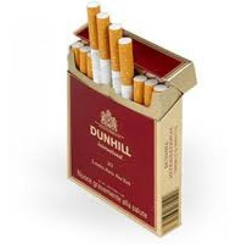 Don Hill - жидкость для электронных сигарет 30 мл