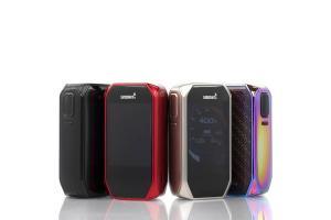 Батарейный мод Smoant Naboo 225W TC