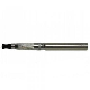 Электронная сигарета eGo-T CE5 650 mah (Металлик)