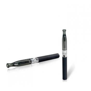 Электронная сигарета GS H2 1100 - 2мл. в кейсе
