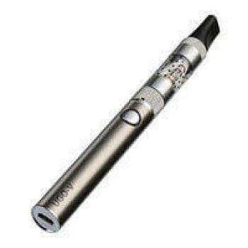 Электронная сигарета UGO-V 1100 Just Fog Maxi 1453