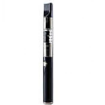 Электронная сигарета с клиромайзером JustFog Maxi 1453 900 mAh в блистере