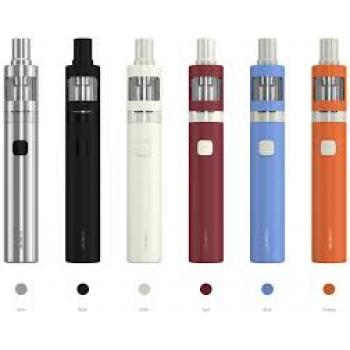 Электронная сигарета Joyetech eGo ONE V2 2200 mAh