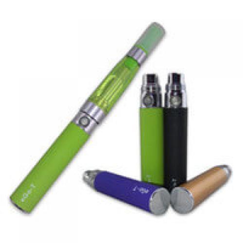 Ego сигареты где купить сигареты мелким оптом в москве доставка