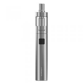 Электронная сигарета Joyetech eGo One Mega V2 2300 mAh
