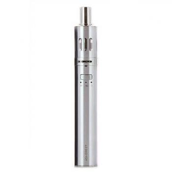 Электронная сигарета Joyetech eGo ONE CT 2200 mAh