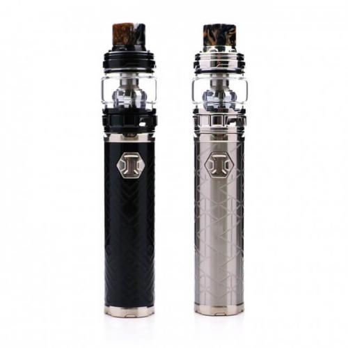 Купить электронные сигареты eleaf ijust сигареты chapman купить в тюмени