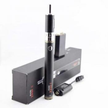 Электронная сигарета Evod Twist II 1600 мАч