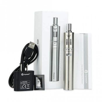 Электронная сигарета Joyetech eGo ONE Mega 2600 мАч 4,0 мл