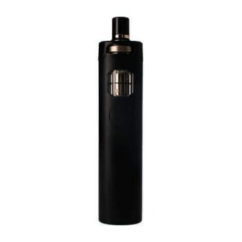 Электронная сигарета Wismec Motiv 2200mAh